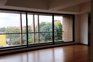 Apartamento en venta en El Virrey 200m² con Zonas húmedas...