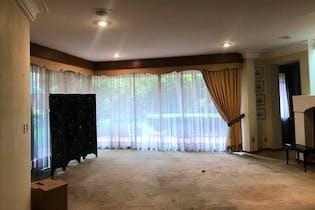 Casa en venta en Santa Catarina 650m² con Jardín...