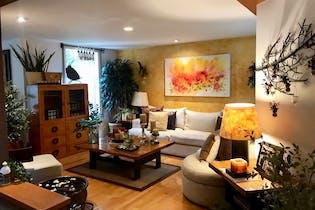 Preciosa casa en condominio con inmejorable ubicación en San Jerónimo Lídice