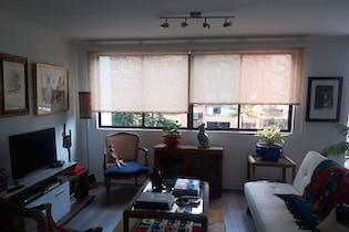 Apartamento en venta en La Tomatera de 142m²