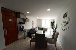Milan Condominio 3, Apartamento en venta en Milán Vallejuelos 74m²