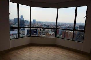Apartamento en venta en Bella Suiza Usaquén de 180m² con Bbq...