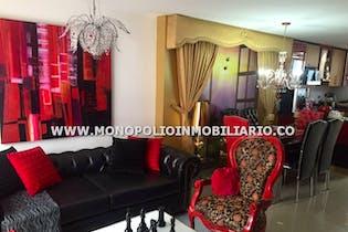 Casa en venta en La Ospina de 145m² con Bbq...