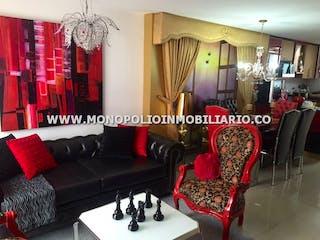 Pamplona Casas, casa en venta en Toledo, La Estrella