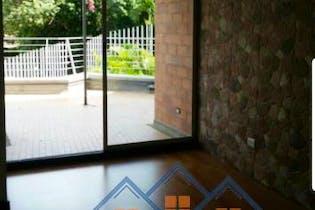 Apartamento en venta en La Estrella con Zonas húmedas...