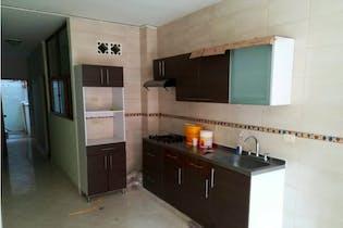 Casa en venta en Envigado, 80m² con Balcón...
