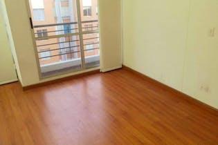 Apartamento en venta en Techo de 60m² con Bbq...