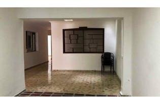 Casa en venta en La Floresta / Occidente 210m² con Gimnasio...