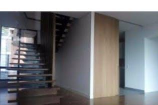 Apartamento en venta en Centro con Piscina...
