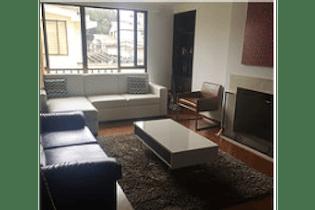 Apartamento en venta en Colina Campestre 145m²