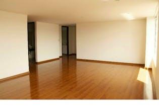 Apartamento en venta en Santa Bárbara de 190m² con Gimnasio...