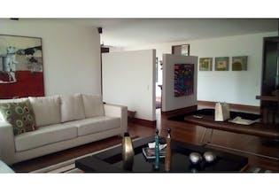 Apartamento en venta en Britalia Norte con acceso a Balcón