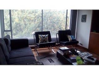 Apartamento en venta en Niza 320m²
