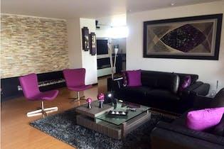 Apartamento en venta en Bella Suiza de 3 alcoba