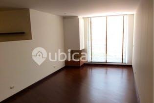 Apartamento en venta en Cedritos de 3 hab.