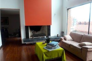 Casa en venta en Colina Campestre de 300m² con Gimnasio...