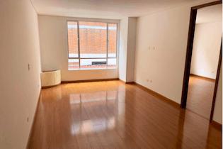 Apartamento en venta en Pasadena 62m²
