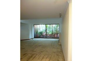 Apartamento en venta en Usaquén, 460m²