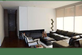 Apartamento en venta en Chicó, 221m² con Gimnasio...