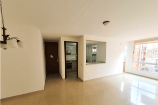 Apartamento en venta en Colina Campestre 107m² con Gimnasio...