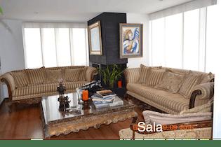 Apartamento en venta en Spring de 4 hab. con Gimnasio...