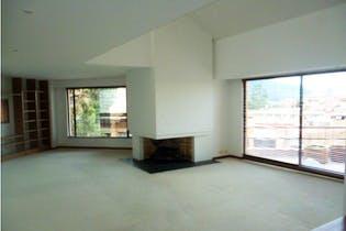 Apartamento en venta en La Carolina, 375m²