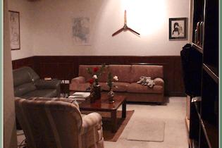 Casa en venta en Usaquén de 400m²