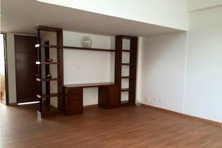 Apartamento en venta en Santa Barbara Central 172m²