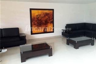 Apartamento en venta en Barrio Colina Campestre de 88m² con Piscina...
