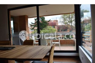 Apartamento en venta en Rosales, 250m² con Gimnasio...