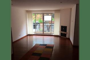 Apartamento en venta en Pasadena, 118m² con Gimnasio...