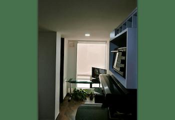 Apartamento en venta en Pasadena de 1 hab. con Gimnasio...