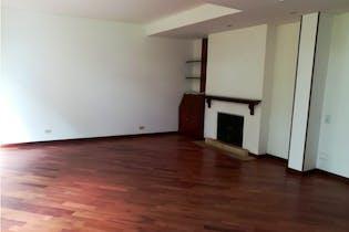Casa en venta en Sotileza con Gimnasio...