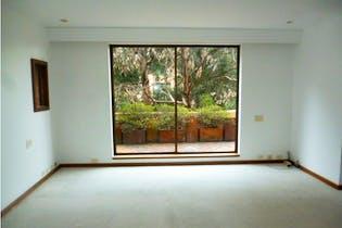 Apartamento en venta en Bosque De Medina de 375m² con Gimnasio...