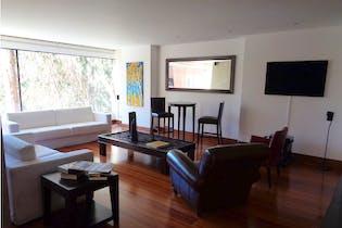 Apartamento en venta en Monteloma, 390m² con Jardín...