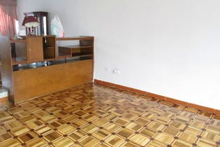 Casa en venta en Ciudad Salitre de 4 hab.