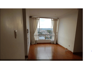 Apartamento en venta en Verbenal de 48m²