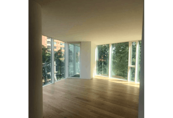 Apartamento en venta en Chicó, 230m²