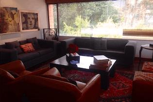 Apartamento en venta en Bogotá D.c. de 2 habitaciones