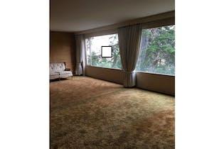 Apartamento en venta en Bosque De Medina, 220m²