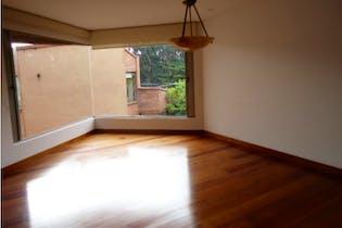 Apartamento en venta en Chicó de 280m²