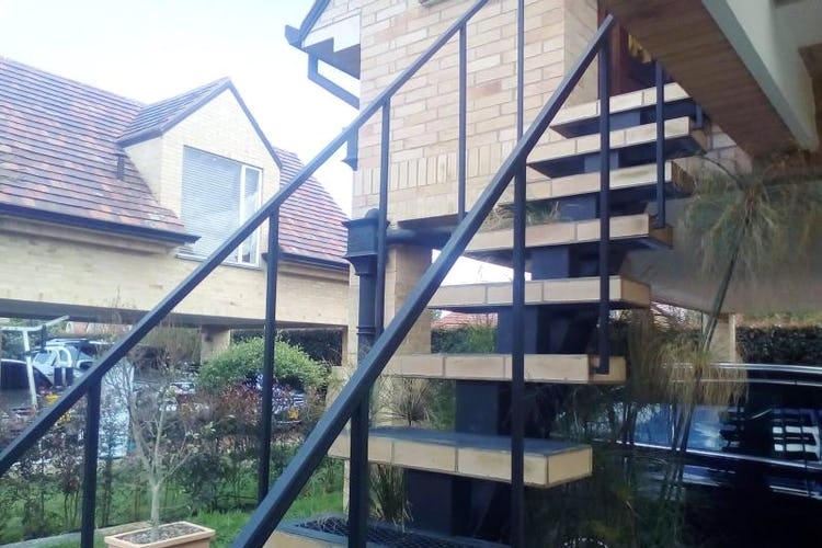 Foto 3 de Casa En Chia Santa Ana- 3 alcobas