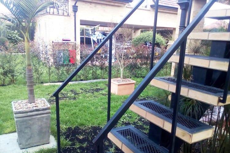 Foto 4 de Casa En Chia Santa Ana- 3 alcobas