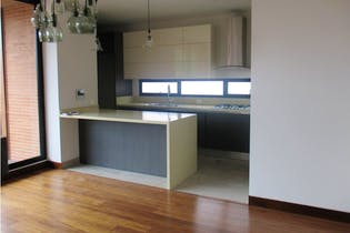 Apartamento en venta en Virrey de 128m² con Bbq...