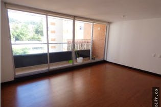 Apartamento en venta en Colina El Plan 99m² con Gimnasio...