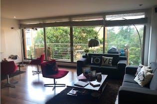 Apartamento en venta en Niza de 3 alcoba