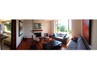 Apartamento en venta en Balcones De Lindaraja de 3 habitaciones