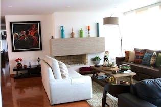 Apartamento en venta en Usaquén, 219m² con Gimnasio...