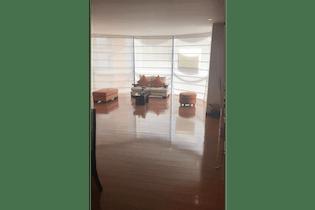 Apartamento en venta en Santa Bárbara de 147m²