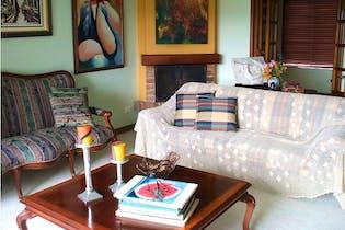 Casa en venta en San José De Bavaria 510m²